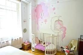 fresque murale chambre bébé fresque chambre fille fresque murale chambre fille