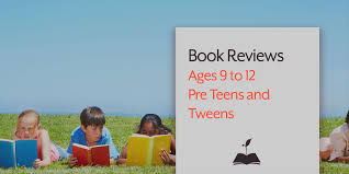 our top fantasy book series recommendations fantasy book review book reviews and recommendations and tween ages 9 12