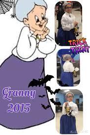 11 best halloween costumes images on pinterest tweety childhood