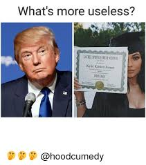 Highschool Memes - what s more useless laurel springs high school kylie kristen jenner