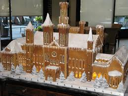 605 best 2 gingerbread inspiration board images on pinterest