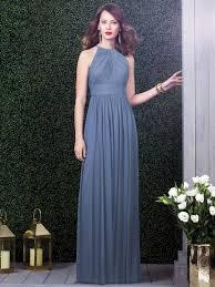 dessy wedding dresses 4 x dessy lavender bridesmaid dresses sell my wedding dress
