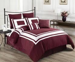 Camo Comforter Set King Comforter Orange Comforter Set Shop Macyus Piece S Twin Full