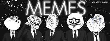 Meme Facebook Cover - memes facebook covers memes fb covers memes facebook timeline