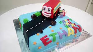 theme cakes welcome to kalories cakes online cake shop in mumbai cake