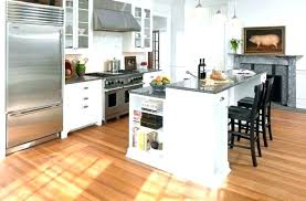 2 tier kitchen island two tier kitchen island beautiful kitchen islands with seating and