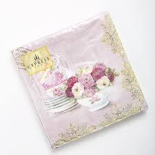 get cheap tea paper napkins aliexpress alibaba