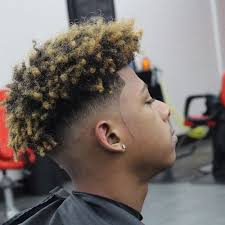 boys hair crown african boy hairstyle hair is our crown cool african american
