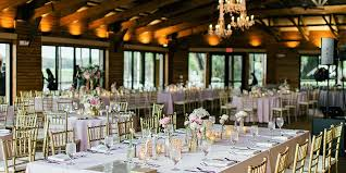free wedding venues in jacksonville fl compare prices for top 906 vintage rustic wedding venues in florida
