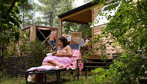 discounts and last minute offers in naturist csites in
