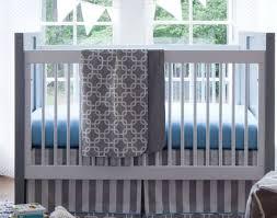table gray boy nursery bedding wonderful safari crib bedding