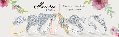 jewelry diamonds rings images Diamonds rings fine jewelry and watches reeds jewelers jpg