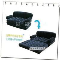 cheap air sofa find air sofa deals on line at alibaba com