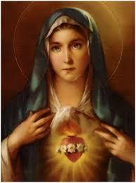 the roman catholic diocese of columbus u003e offices u003e dept for