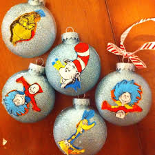 43 best fot dr seuss 2016 images on grinch ornaments