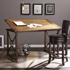 Drafting Table Design Plans Best 25 Drafting Tables Ideas On Pinterest Drawing Desk