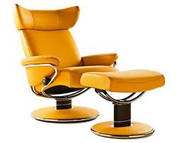 fauteuil stresless stressless comfort stange s of waupaca