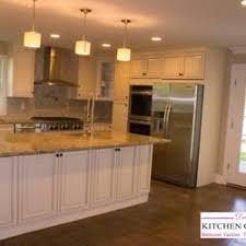 kitchen furniture nj kitchen cabinets 28 photos interior design 1026