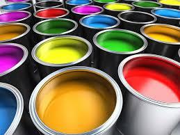 welche farbe in welchem raum uncategorized schönes welche farbe in welchem raum und welche