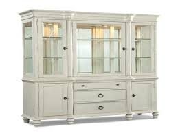 prepossessing 70 formal dining room cabinets design inspiration