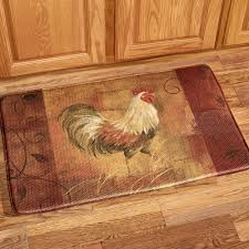 kitchen carpet ideas kitchen mat rug ideas enhance the atmosphere of your kitchen