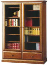Paperback Bookshelves Wood Gallery Itsuki Rakuten Global Market Bookshelf Bookcase
