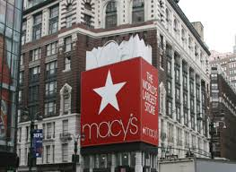 2012 presidents day store hours for macy s kohl s and more huffpost