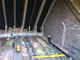 how to plan a loft conversion hayley hunt pulse linkedin