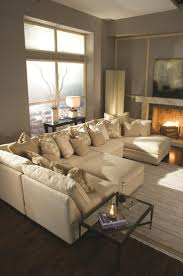 36 best sectionals images on pinterest leather sectional sofas