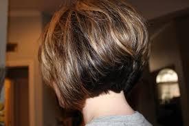 angled bob hair style for hair styles ideas layered angled bob hairstyles short short angled