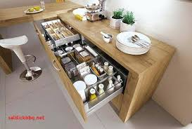 tiroir coulissant pour meuble cuisine tiroir de cuisine coulissant tiroir coulissant pour meuble cuisine