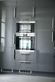 ikea meuble cuisine four encastrable dimensions cuisine fabulous elements bas start meuble bas de