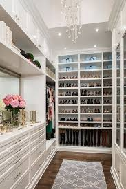 Shelving For Closets by La Closet Design Closets Built In Cabinets Mirrored Cabinet