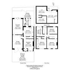 brighton floor plans floor plans estate agents u2013 london u2013 manchester u2013 bristol