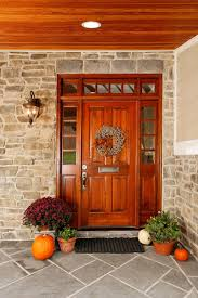 front entry ideas front door entry designs astonishing home improvement ideas 17