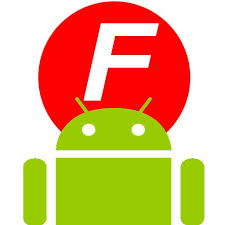 flash player android install flash player android install flash player