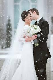 apostolic wedding dresses astounding apostolic wedding dresses 39 on blush wedding dress