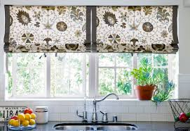 roman blinds diy instruction for windows decorations roy home design