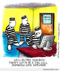 Jailbreak Meme - there s gonna be a jailbreak by ben meme center