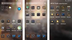 themes for android phones best android themes of september top 5 choices to make your phone