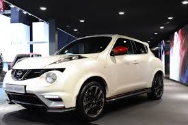2013 nissan juke interior new nissan juke nismo packs tuned turbo engine with 197 horses and