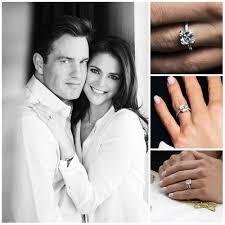 royal wedding ring innovative ideas royal wedding rings 1000 images about royal