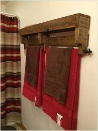 bathroom towel holder ideas best 25 diy towel holders ideas on shanty 2 chic