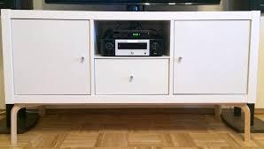 G Plan Room Divider Tv U0026 Media Furniture Archives Ikea Hackers