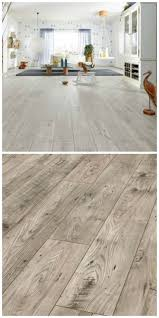 Torlys Laminate Flooring 22 Best Floors Images On Pinterest Laminate Flooring Flooring