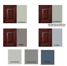 best paint color with cherry cabinets image result for paint color to go with cherry cabinets diy home