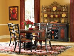 havertys dining room sets beaujolais dining rooms havertys furniture for the home