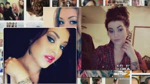Makeup Artist In Pittsburgh Pa Pittsburgh U0027s No Show Makeup Artist Leaves Brides In The Lurch
