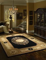 Can You Shoo An Area Rug The Benefits Of Black Rugs