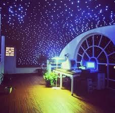 Bright And Modern Galaxy Room Decor Aaaaaaaahhhhh I Want It New
